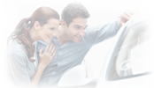 Find trusted car dealers on GetAuto.com